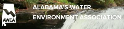Alabama's Water Environment Association