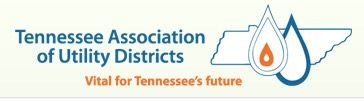 link to Tennessee Association of Utility Districts