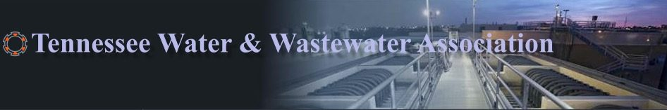 Tennessee Water and Wastewater Association