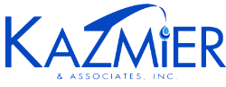 Kazmier & Associates, Inc